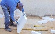 בידוד תרמי גגות שטוחים