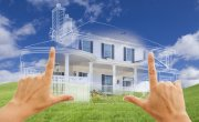 עקרונות לתכנון הבית